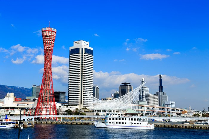 神戸에 대한 이미지 검색결과