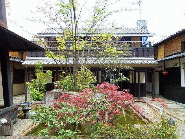 京都 祇をん ひつじカフェ에 대한 이미지 검색결과