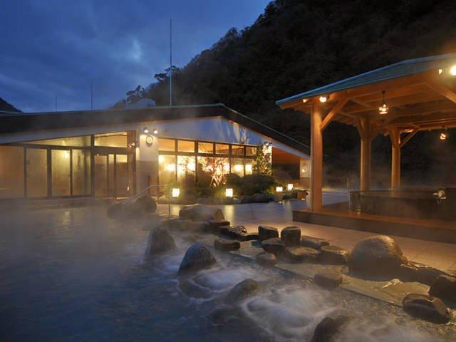天成園 神奈川県에 대한 이미지 검색결과