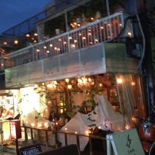and people 渋谷에 대한 이미지 검색결과
