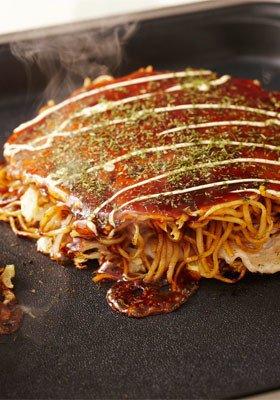 広島風お好み焼き에 대한 이미지 검색결과