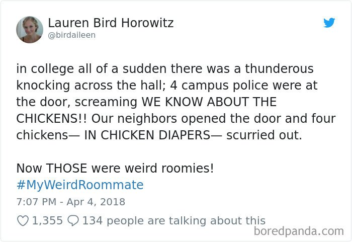 Hashtag-Stories-My-Weird-Roommate-Jimmy-Fallon