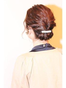 ギブソンタック ショートヘア에 대한 이미지 검색결과