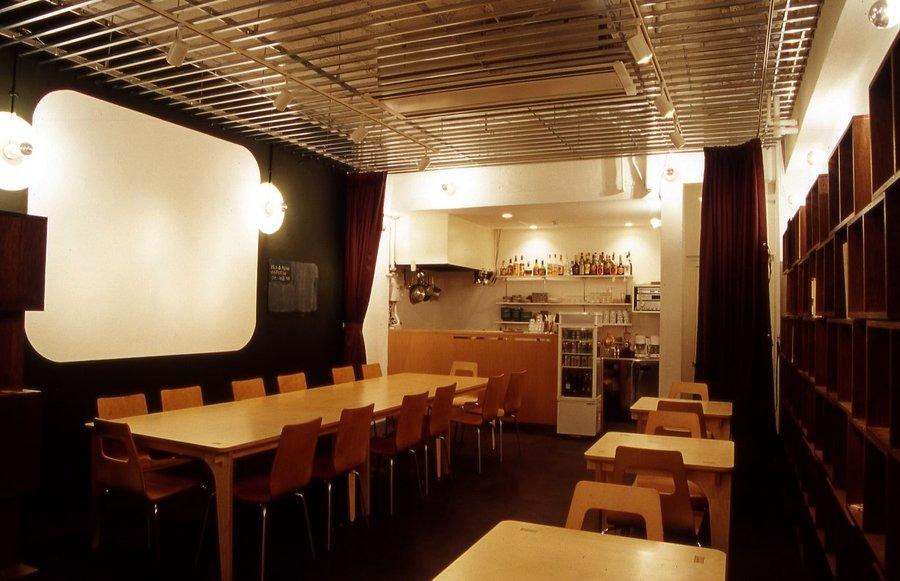 common cafe 中崎町에 대한 이미지 검색결과