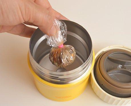 味噌玉에 대한 이미지 검색결과