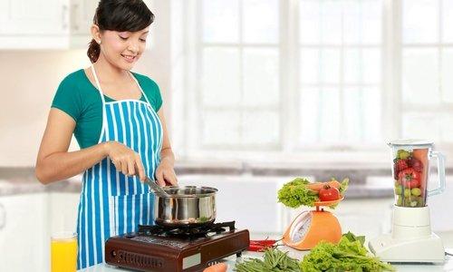 料理をする에 대한 이미지 검색결과