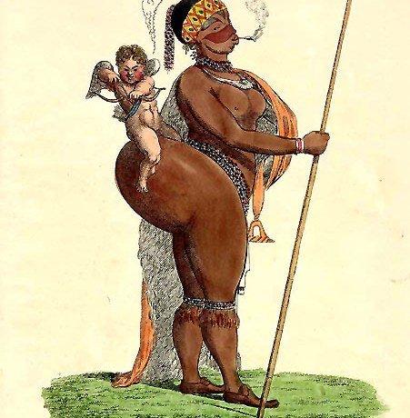 Khoikhoi에 대한 이미지 검색결과