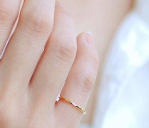 左手小指 指輪에 대한 이미지 검색결과
