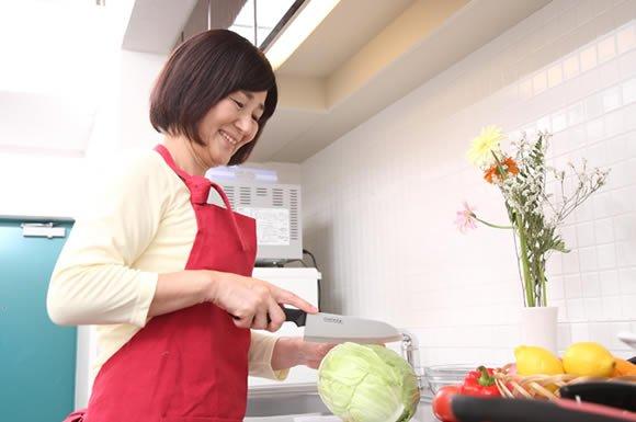 料理 主婦에 대한 이미지 검색결과