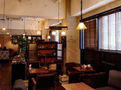 altBAU カフェ에 대한 이미지 검색결과