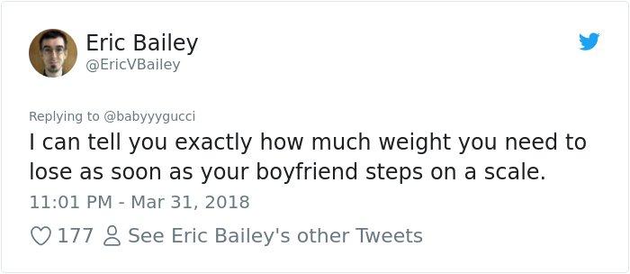 body-shaming-boyfriend-text-shelby (9)