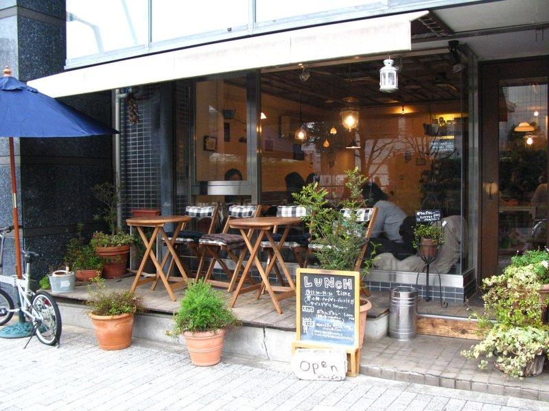 BOWLS CAFE 新宿에 대한 이미지 검색결과