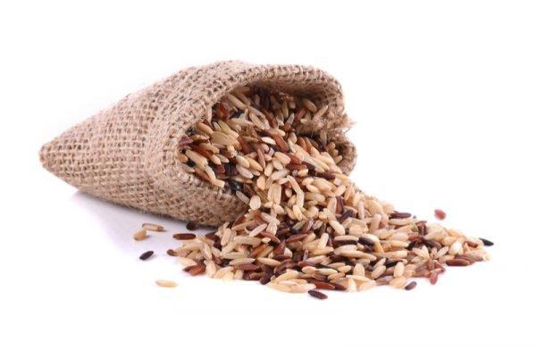 玄米カイロと普通のカイロ에 대한 이미지 검색결과
