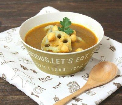 レンコンとひよこ豆のカレースープ에 대한 이미지 검색결과