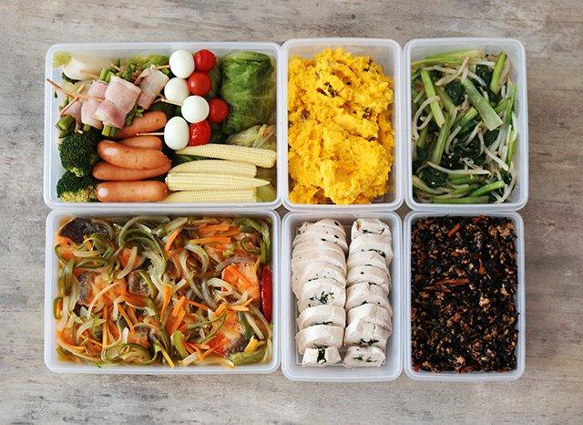 常備菜에 대한 이미지 검색결과