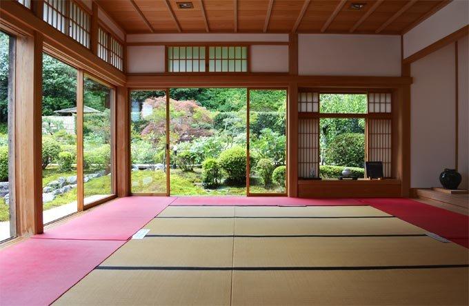 北鎌倉 長寿寺에 대한 이미지 검색결과
