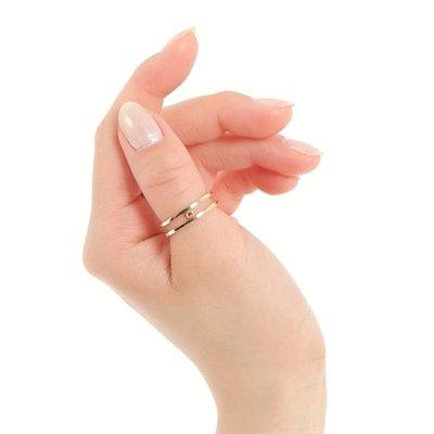 左手親指 指輪에 대한 이미지 검색결과