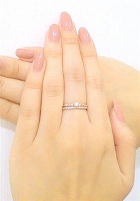 中指 指輪에 대한 이미지 검색결과