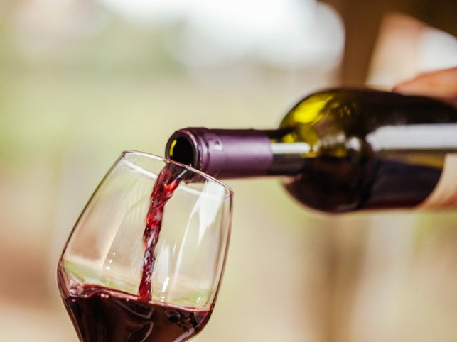 Résultat de l'image pour le vin