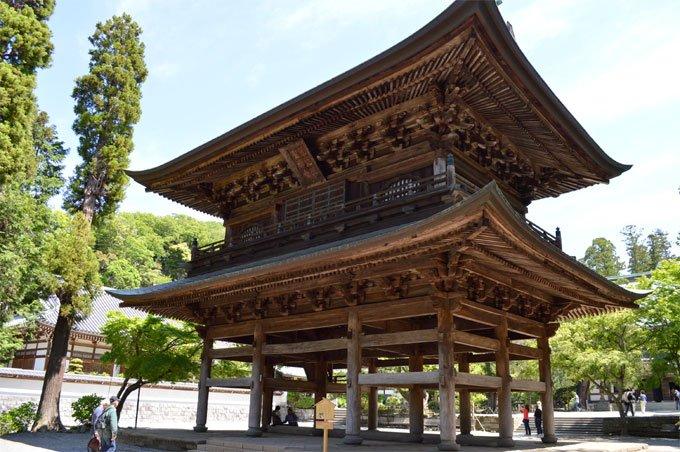 北鎌倉 神社에 대한 이미지 검색결과
