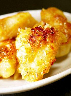 鶏胸肉の塩麹唐揚げ에 대한 이미지 검색결과