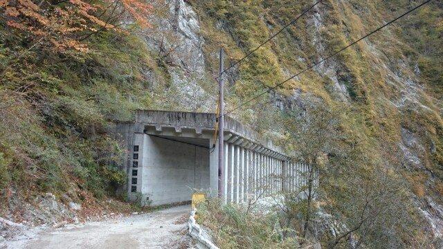ユーシン渓谷 洞門에 대한 이미지 검색결과