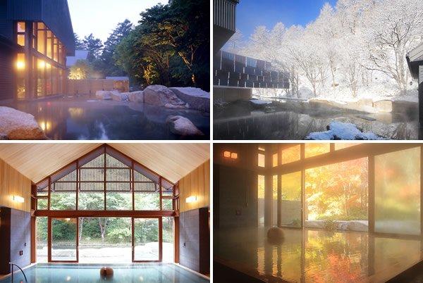長野県 トンボの湯에 대한 이미지 검색결과