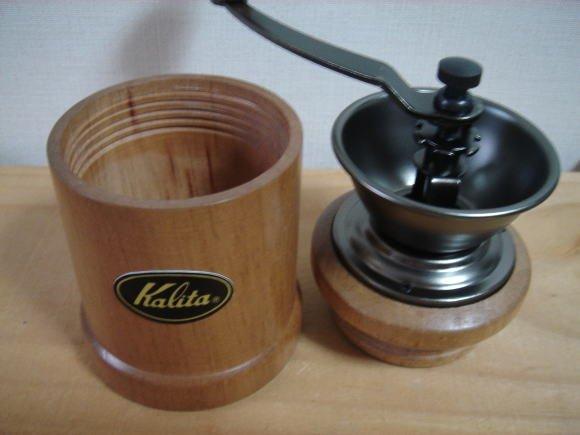 コーヒーミルKH-3N에 대한 이미지 검색결과