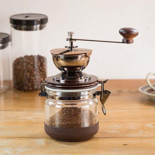 コーヒーミル에 대한 이미지 검색결과