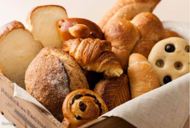 パン에 대한 이미지 검색결과