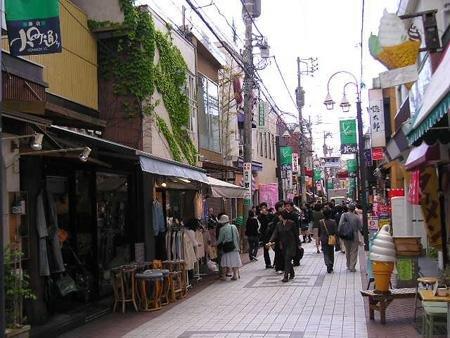 鎌倉小町通り에 대한 이미지 검색결과