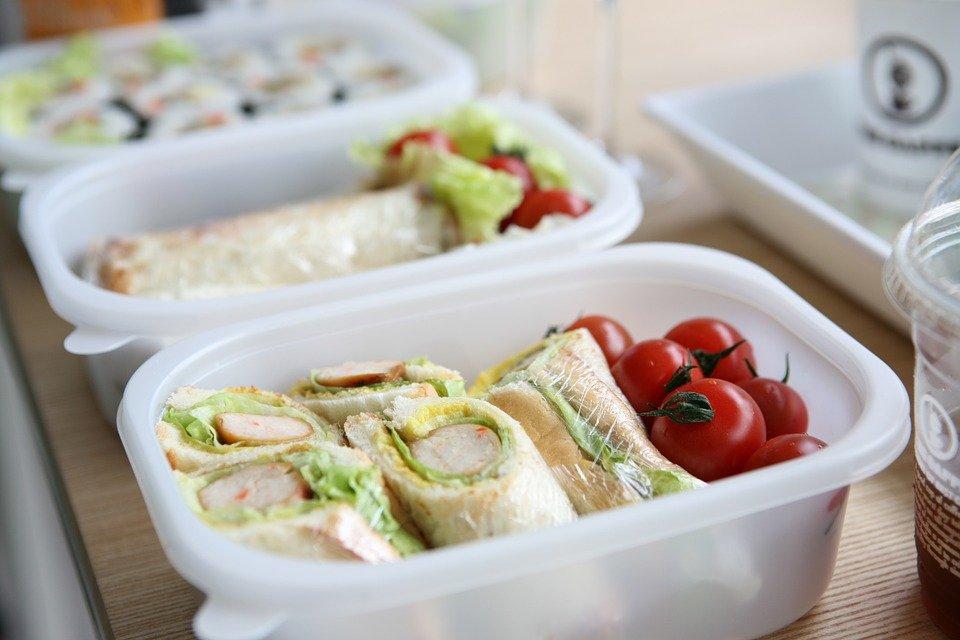 lunchbox pixabay에 대한 이미지 검색결과