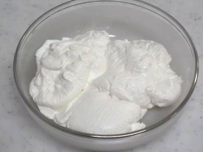 水切りヨーグルト 에 대한 이미지 검색결과