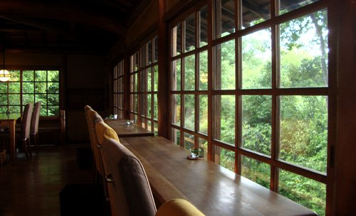 京都 茂庵에 대한 이미지 검색결과