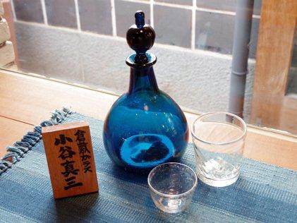 倉敷ガラス에 대한 이미지 검색결과