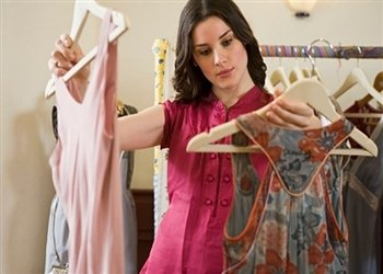 洋服選び에 대한 이미지 검색결과