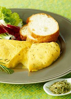 ローズマリーチーズオムレツ에 대한 이미지 검색결과