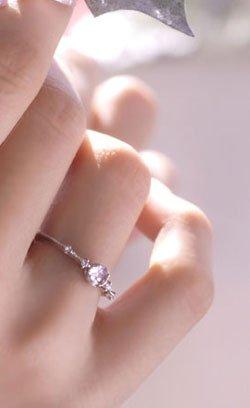 右手薬指 指輪에 대한 이미지 검색결과