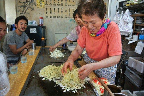 尾道 村上お好焼에 대한 이미지 검색결과