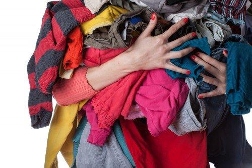 服を捨てる에 대한 이미지 검색결과