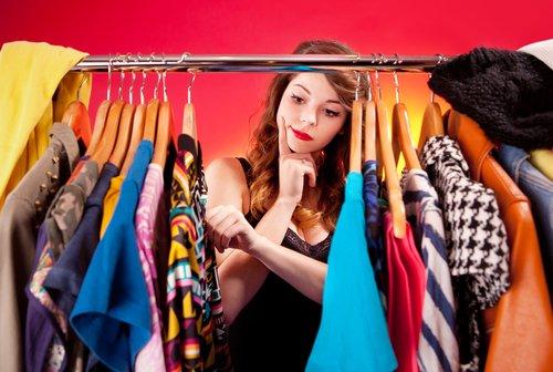 洋服を選ぶ에 대한 이미지 검색결과