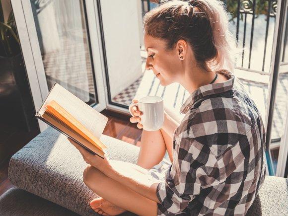 本を読む 女性에 대한 이미지 검색결과