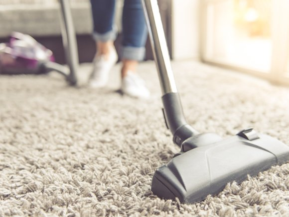 部屋を掃除する에 대한 이미지 검색결과