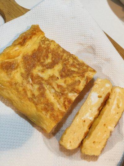 手巻き寿司 卵에 대한 이미지 검색결과