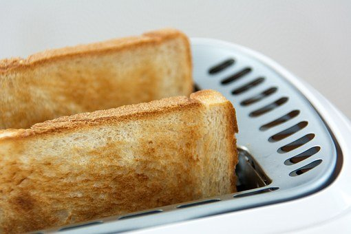 토스트, 식사, 음식, 먹을 수있는, 식빵, 토스트의 조각, 아침 식사