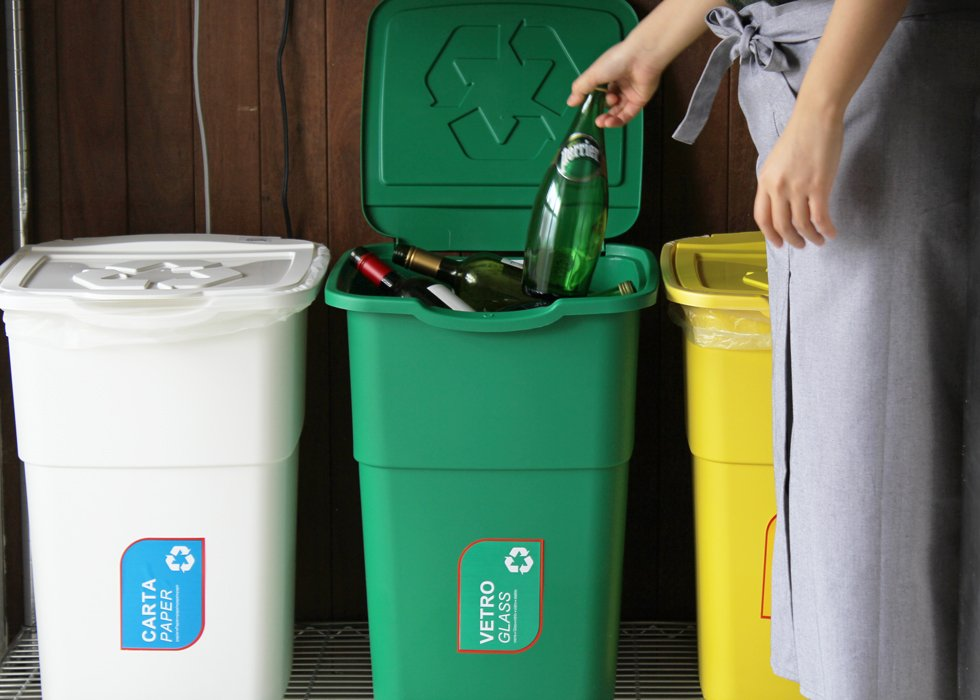 ゴミ箱 Plastmeccanica에 대한 이미지 검색결과