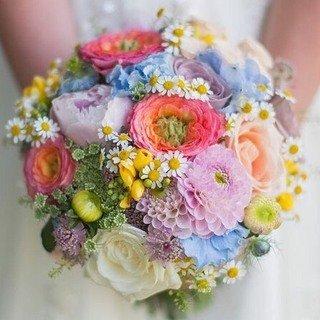 結婚式 花에 대한 이미지 검색결과