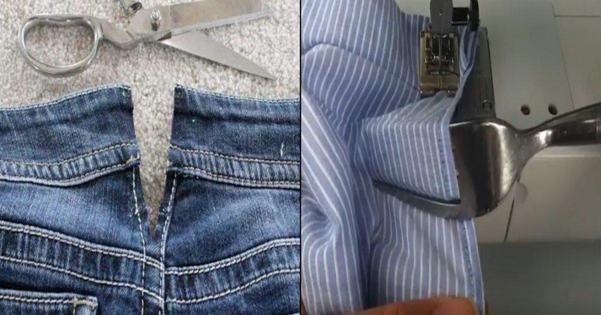 a side.jpg?resize=412,232 - 9 astuces de couture qui peuvent s'avérer utiles