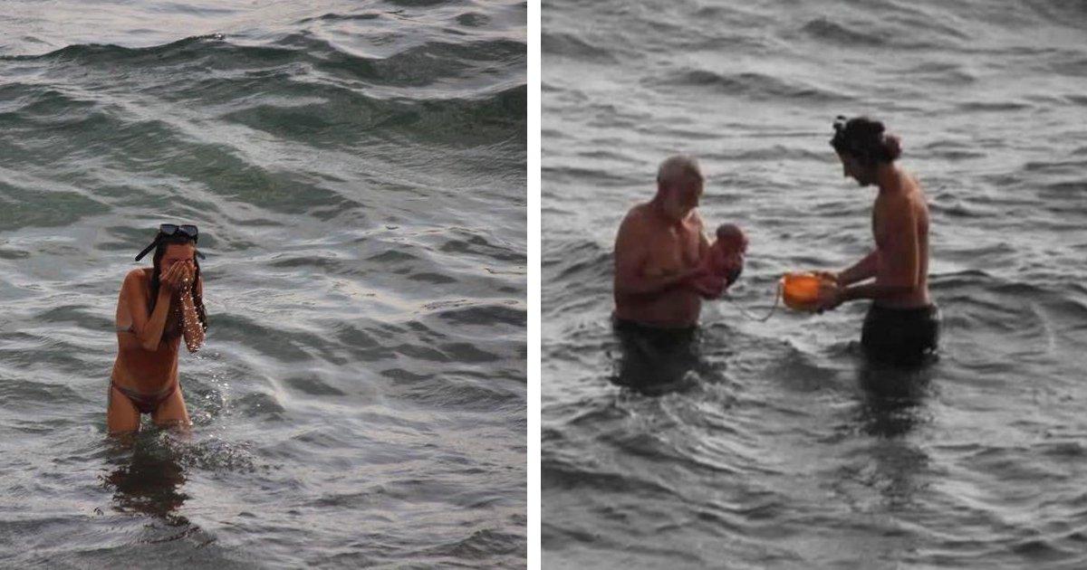 a3.png?resize=636,358 - Turista russa dá à luz no mar vermelho com a ajuda de seu marido e de um médico