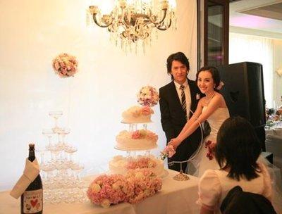 阿部力 結婚에 대한 이미지 검색결과